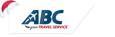ABC Travel Service
