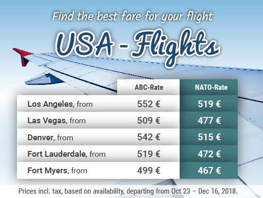Google Best Flights